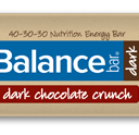 Balance Bar Dark Review